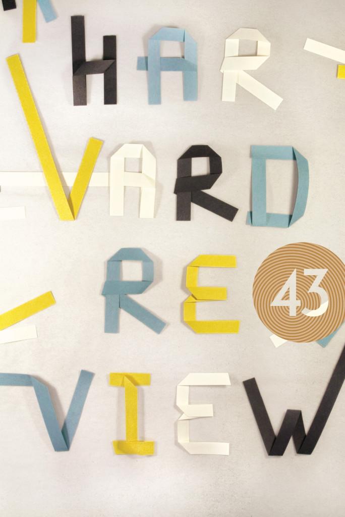 HR_43_FINAL_card.indd