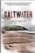 #Saltwater-50x75