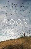 rook_cover_email